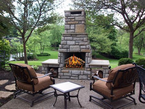 watsons outdoor furniture st louis mo watsons lutherville timonium baltimore maryland