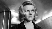 007最經典「龐德女郎」爆過世!家人哀慟…享耆壽94歲   電影   三立新聞網 SETN.COM