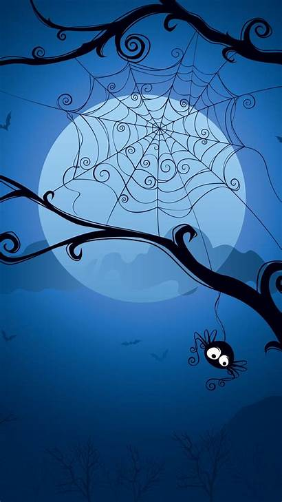 Halloween Iphone Snoopy Wallpapers Witch Holiday