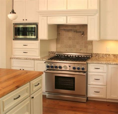 Refinishing Kitchen Cabinets Ideas - furniture spellbinding kitchen cabinet refinishing long island using white laminate sheets and
