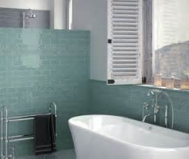 how to put backsplash in kitchen put brick metro tiles on your wall