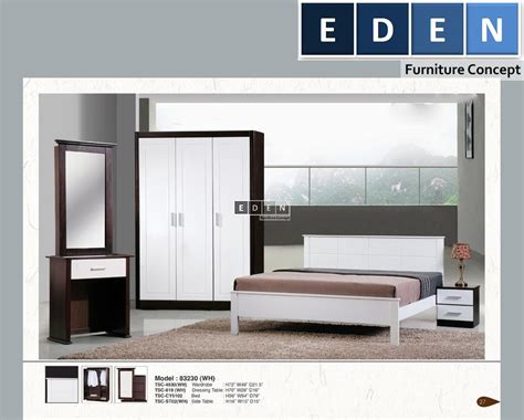 bedroom furniture made in malaysia furniture malaysia bedroom set end 5 17 2017 11 15 pm
