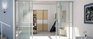 Trennwände Raumteiler Selber Bauen : trennw nde selber bauen planen ~ Sanjose-hotels-ca.com Haus und Dekorationen