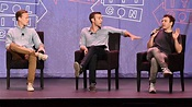 HBO Signs 'Pod Save America' For 2018 Campaign Trail Specials