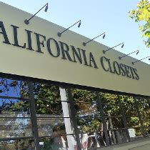 california closets reviews glassdoor