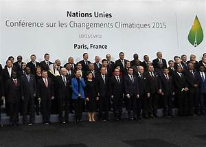 Paris climate summit: Obama, Xi, protests kick off key ...