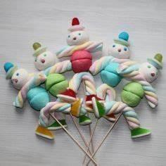 reine des neiges gateau de bonbons la reine des neiges With couleur qui donne envie de manger 4 les gateaux de mariage les plus beaux