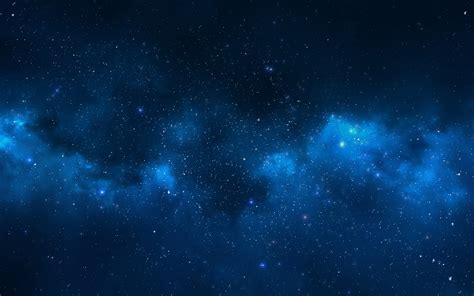 wallpaper stars galaxy  space  wallpaper