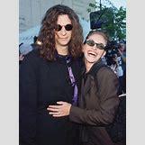 Howard Stern Wife Beth | 454 x 615 jpeg 41kB