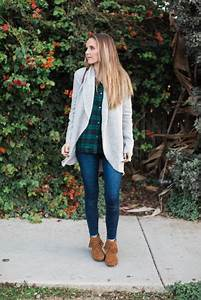 25+ best ideas about Moccasins outfit on Pinterest | Teenage fall fashion Fall college fashion ...