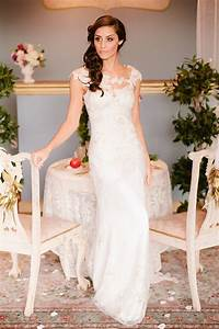 claire pettibone trunk show With wedding dress trunk show