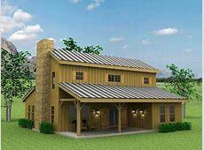 pole barn house plans Pole barn home Pole barn house