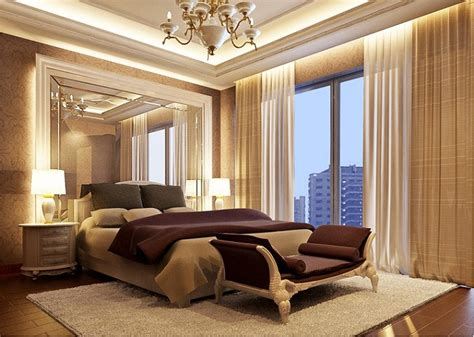 Paint A Room Online For Free Luxury Bedroom Design