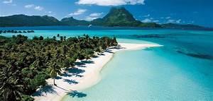 Location De Yacht De Luxe Ocean Pacifique