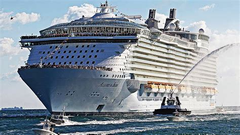 Best Boats In The World Top 10 Ships In The World