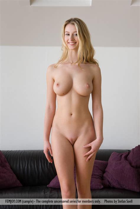 Showing Porn Images For Nude Femjoy Carisha Sex Porn Nopeporn Com