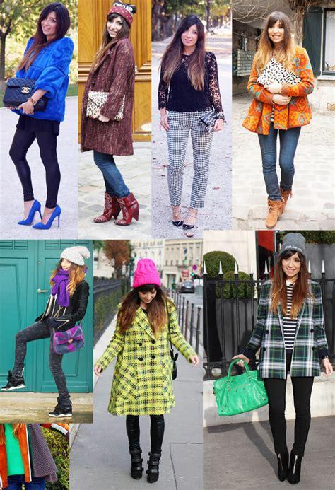 vide dressing hivernal marieluvpink mode beaut 233 lifestyle et voyage en version bons