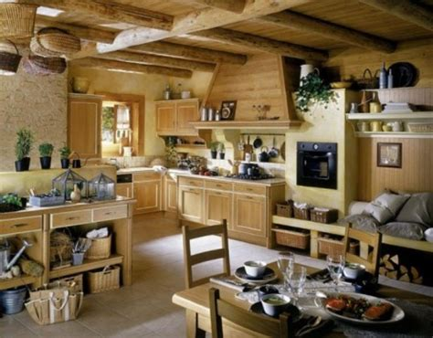 11 luxurious traditional kitchens luxury traditional country kitchen design ideas