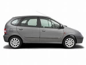Renault Megane Fuse Box For Sale