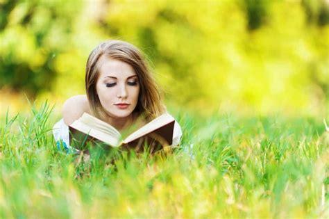books  women  read