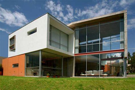 casa  ecuador house quito home property  architect