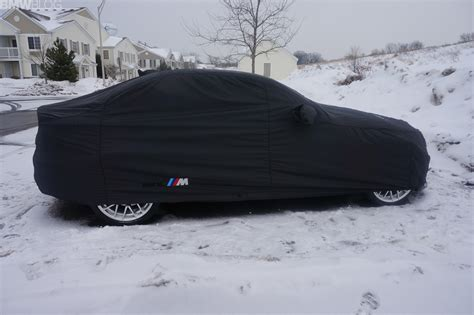 bmw  cover     series  coupe