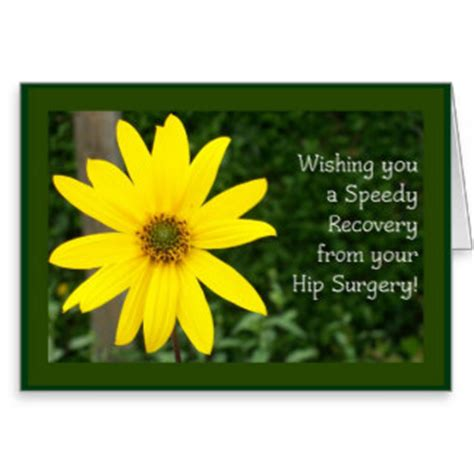 funny surgery recovery quotes quotesgram