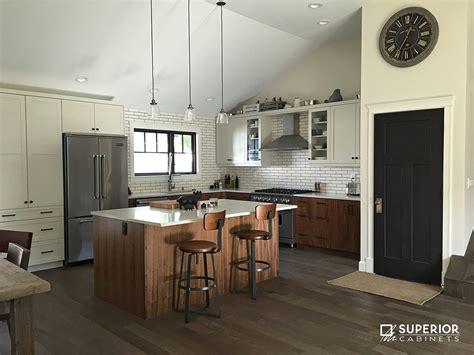 kitchen cabinet trends 2018 kitchen trends 2018