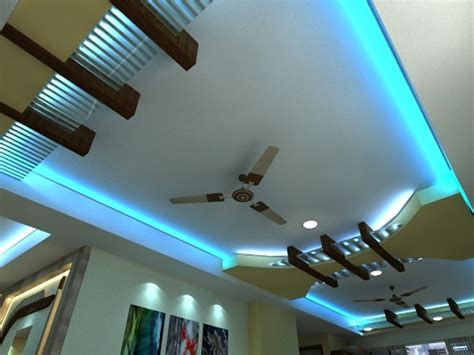 drop light led gypsum ceiling designs 2017 as royal decor
