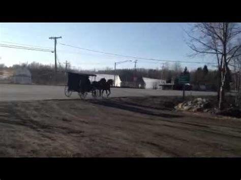Sturdi Built Sheds Smyrna Maine by Amish Cabins In Maine