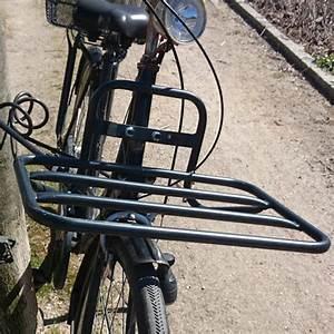 Hundekorb Fahrrad Hinten : fahrradkorb vorne oder hinten basil fahrrad weidekorb ~ Jslefanu.com Haus und Dekorationen