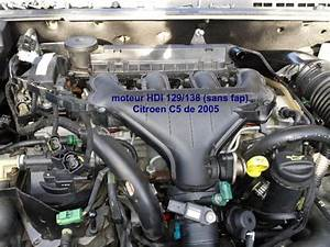 Vanne Egr 407 Hdi 136 : la v rit par l 39 image page 2 ~ Gottalentnigeria.com Avis de Voitures