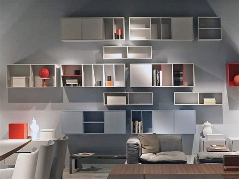 Modular Living Room Furniture Systems Uk by Modular Living Room Furniture Customizable Composition