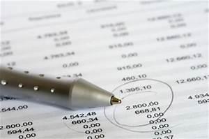 Steuerklassen Berechnen : steuerklassen in deutschland gibt es sechs unterschiedliche lohnsteuerklassen familienwelt24 ~ Themetempest.com Abrechnung