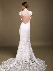 beautiful wedding gowns 8 beautiful wedding dresses for 500 onewed
