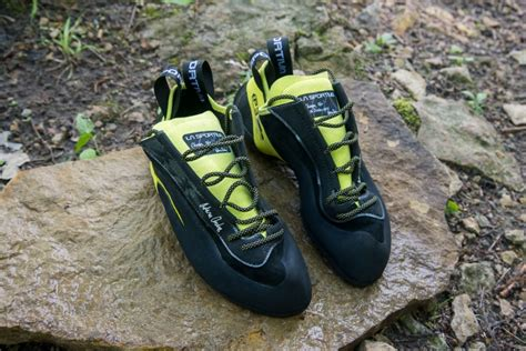 The Best New Rock Climbing Shoes Review Gearjunkie