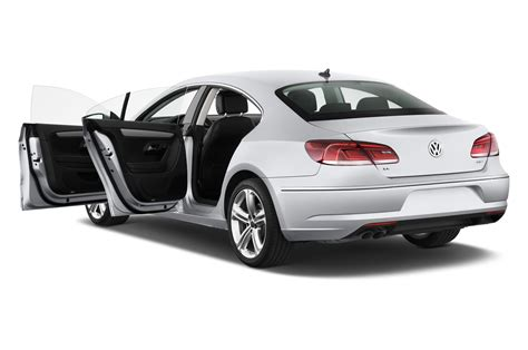2014 Volkswagen Cc Reviews And Rating
