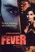 Fever (1999) - Alex Winter | Cast and Crew | AllMovie