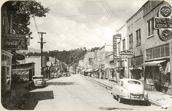 harlan county kentucky official web site archive