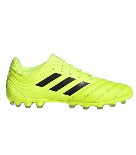 botas de futbol adidas copa  cesped artificial