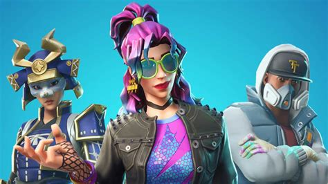 fortnite  ps cross play  open beta starts today