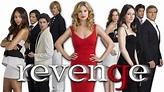 Revenge | TV fanart | fanart.tv