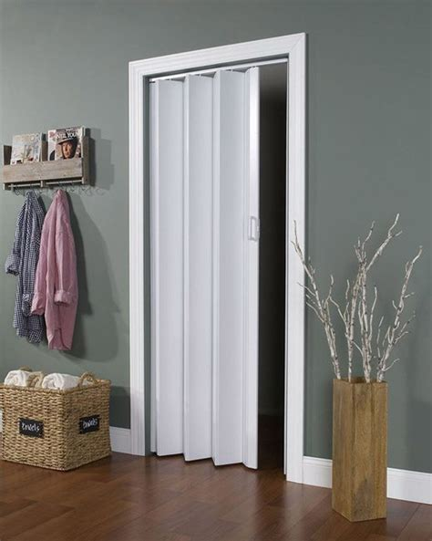 encore folding doors  ltl home products