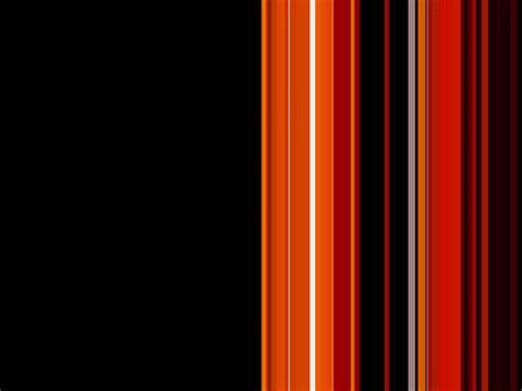 Wallpaper Orange And Black Background by Black And Orange Wallpaper 09 1024x768