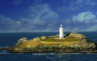 Lighthouse Lighthouses Windows Wallpapers Desktop Background Wallpaperlepi