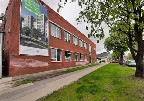 PP.lv Biroji, Rīga Centrs: Telpas sporta kluba izveidei ...