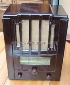 radio fã r badezimmer inconnu unknown 1 radio far f a r fa r andré carlier p