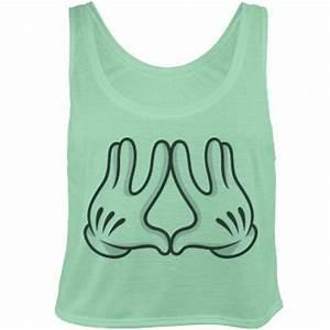 Illuminati Diamond Hands