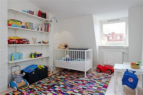 chambre bb hotel tapis chambre de bb tapis chambre bb lavable tapis