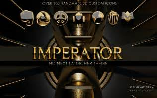Resume Creator Hd Html Apk by Next Topic Imperator Hd V1 32 Apk Unlimited Apk